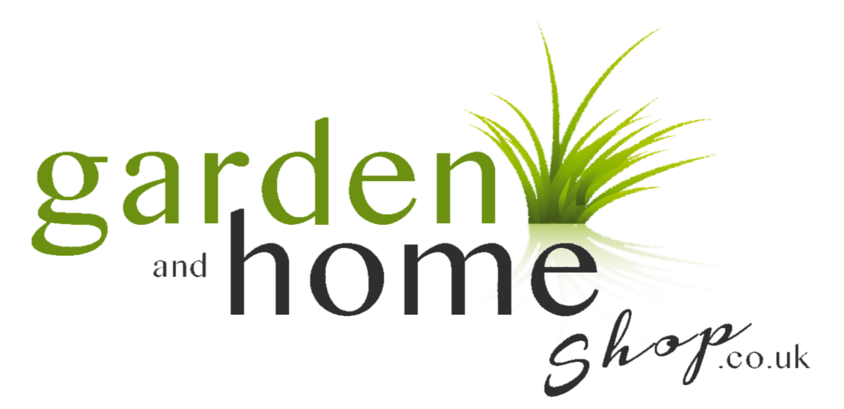 Garden and Home Shop logo